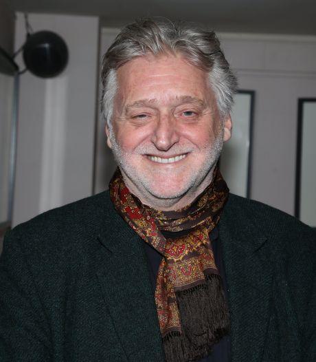 L'ex-producteur Gilbert Rozon poursuivi pour viol par une actrice québécoise