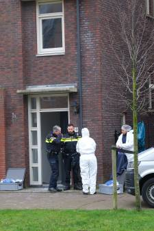 Dode man aangetroffen in woning in Berkel en Rodenrijs