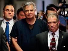 Trump verleent ook gratie aan oud-campagneleider Paul Manafort en vertrouweling Roger Stone