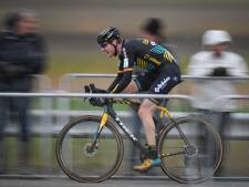 Les championnats de Belgique de cyclisme ne devraient pas se tenir au mois d'août