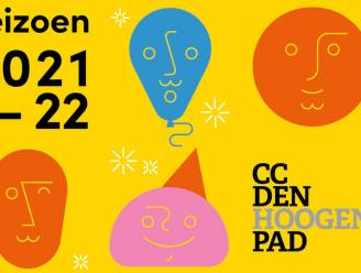 CC Den Hoogen Pad start ticketverkoop