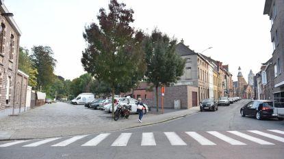 18 straten en pleinen krijgen nieuwe riolering, al moet er dankzij opmerkelijke techniek niet (zoveel) opgebroken worden