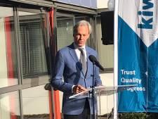 Apeldoorns noodfonds krijgt vervolg. 'Deze mensen waren door heel diep dal gegaan'