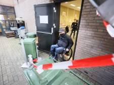Eindhovense politiek eist meer aandacht voor gehandicapten na reeks blunders