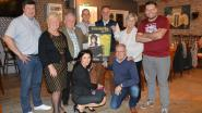 Vzw Halfoogstfeesten organiseert kerstconcert met Lisa del Bo in Sint-Gorikskerk