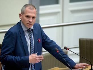 """Geanimeerd begrotingsdebat in Vlaams Parlement: oppositie hekelt """"goednieuwsshow"""" regering"""