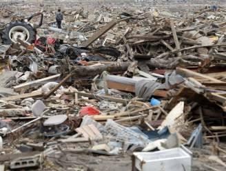 Japan helpt Tepco met betalen van schadevergoedingen