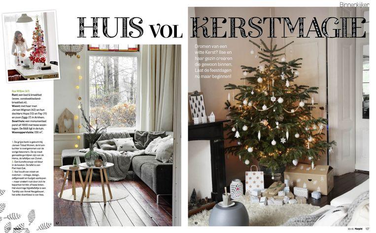 m50-wonen_binnenkijken-kersthuis_new.jpg