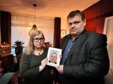 'Drie doden bij ongeluk Ruurlo door nalatigheid bij strooien'