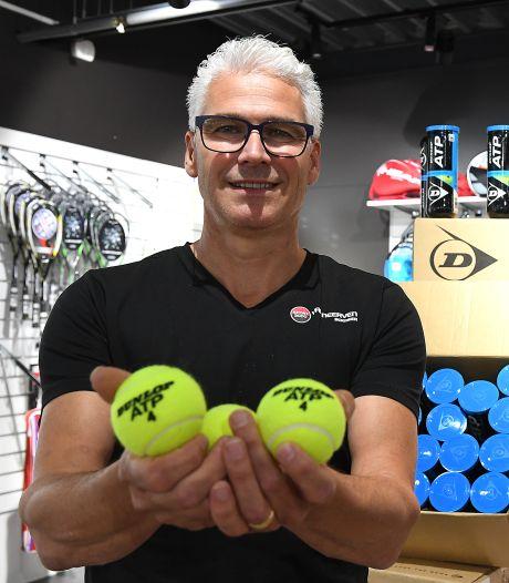 Na drie maanden spanning krijgt Boxmeerse sportwinkel toch coronasteun