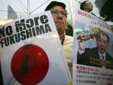 """""""Fukushima a été un désastre créé par l'homme"""""""