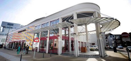 'Theater op het water' en negen andere kandidaten willen theater in Gorinchem weer tot leven brengen