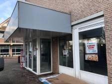 Domino's opent eind maart ook zijn deuren in Goirle