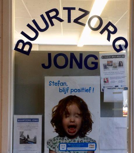 Zaltbommel onderzoekt uitbreiding hulp aan kwetsbare kinderen