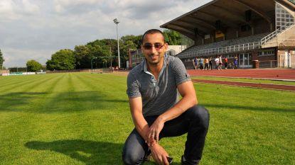 Voetbalwedstrijd Infinity Vilvoorde-Elewijt ontspoort: scheidsrechter voelt zich bedreigd, legt match stil en belt politie