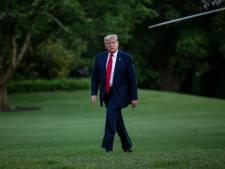 Trump va reporter le sommet du G7 et inviter d'autres pays
