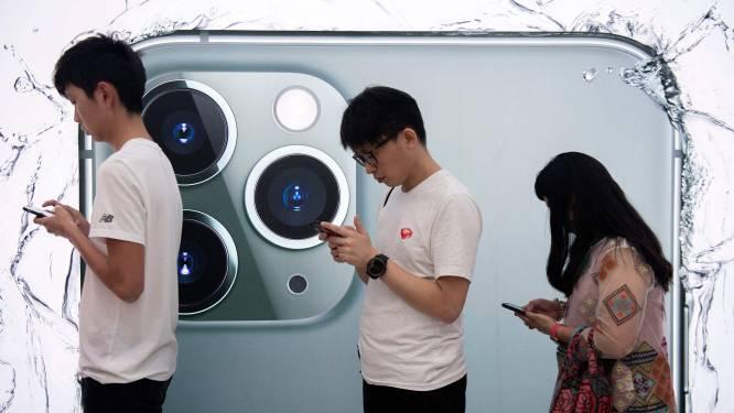 Apple belooft fotoscan alleen te gebruiken voor opsporen kindermisbruik