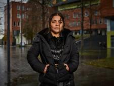 Moeder van vermoorde Alice (15) zet zich schrap voor rechtszaak: 'Ik bid voor de maximumstraf'