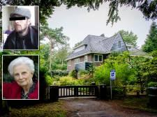 Bart van U. vervolgd voor moord op Els Borst