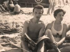 Slecht nieuws voor Duitser (84) die zocht naar Haagse jeugdvriendin: 'Daar was ik al bang voor'