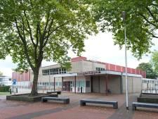 Meer reuring in Hoogerheyne: ouderen van dagbesteding ZGR Raalte verkassen naar sporthal