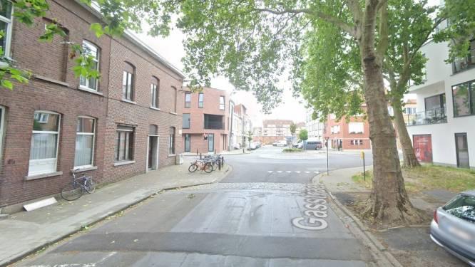 Door nutswerken twee maanden eenrichting in Gasstraat op Overleie