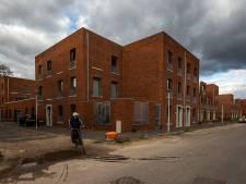 Run op huurwoningen regio Eindhoven en Helmond