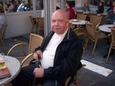 Haagse Italiaan Giuseppe deed zich voor als Fransman toen hij bloedmooie blondine Henny in tram zag zitten