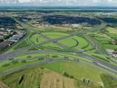 Provincie: 'Maak zonnepanelen bij knooppunt Hoevelaken mogelijk'
