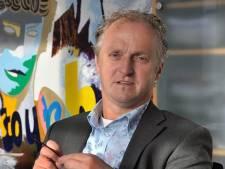 Siner-Sir en Haverdil voor PvdA in raad, Vreeman valt af bij Lokaal Belang
