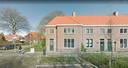 Frederiklaan 72 in Philipsdorp Eindhoven.