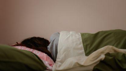 KWB Ardooie verbetert je slaap