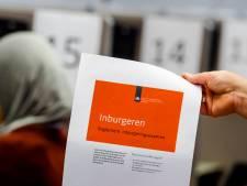 Ineens plaatst Dordrecht wél genoeg asielzoekers met een verblijfsvergunning
