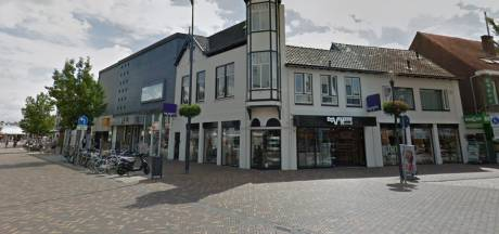 Bovendeert Schoenen failliet, winkels Tiel en Veenendaal voorlopig open