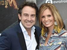 Marco Borsato wenst Leontine een fijne Moederdag: 'We zijn nog steeds één gezin'