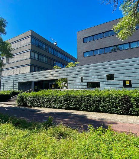 Voormalig pand ministerie in Deventer verkocht aan ontwikkelaar: plannen voor woningen