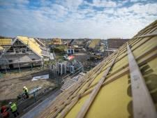Bewoners Nieuwvliet worden gehoord: maatregelen bij bouw vakantiepark