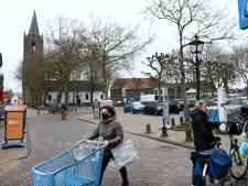 Heftige discussies over hoogbouw in Houten, maar: 'Het historische dorpshart moet gezellig blijven'