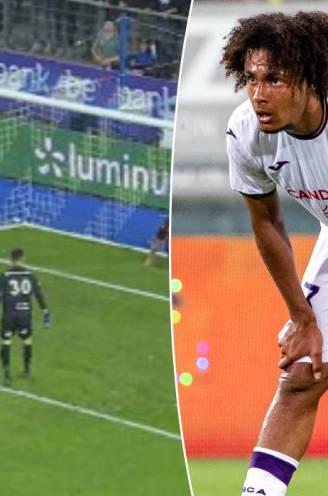 Anderlecht en Antwerp knokken terug, Onuachu ontsnapt maar net aan enorme misser: bekijk de opvallendste momenten van speeldag 9