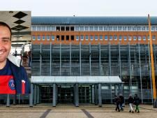 Werkstraffen én voorwaardelijke celstraffen voor vechtjassen Bossche rechtbank
