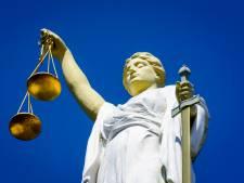 Nepkoerier die bedrijf in Cuijk voor de gek probeerde te houden opnieuw veroordeeld