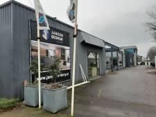 Misschien groeide failliet bouwbedrijf Jansen Terborg wel veel te hard