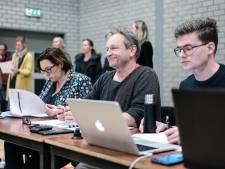 Theo Soontiëns en Ulftse Nachtegalen winnen cultuurprijs Oude IJsselstreek