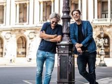 Eerste aflevering Chansons! van Matthijs van Nieuwkerk trekt 811.000 kijkers