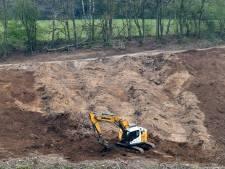 Disparition d'Estelle Mouzin: les fouilles dans les Ardennes françaises ont pris fin