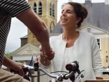 Gertie Buurmans is de armoederegisseur van Roosendaal: 'Armoede is niet alleen een geldkwestie'