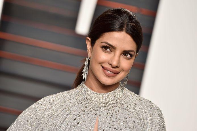 L'actrice Priyanka Chopra est revenue sur son opération de chirurgie esthétique ratée et ses conséquences sur sa carrière.