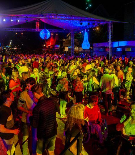 Midzomerfestival Goirle verplaatst naar 2021