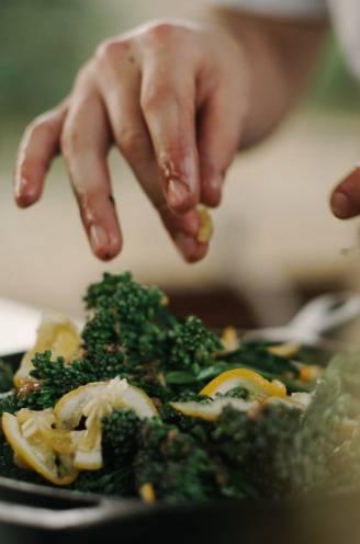 7 tips om succesvol veggie of vegan te worden: van supplementen tot beginnen met de juiste ingrediënten