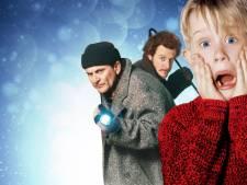 Nostalgie: Home Alone éindelijk weer op tv te zien